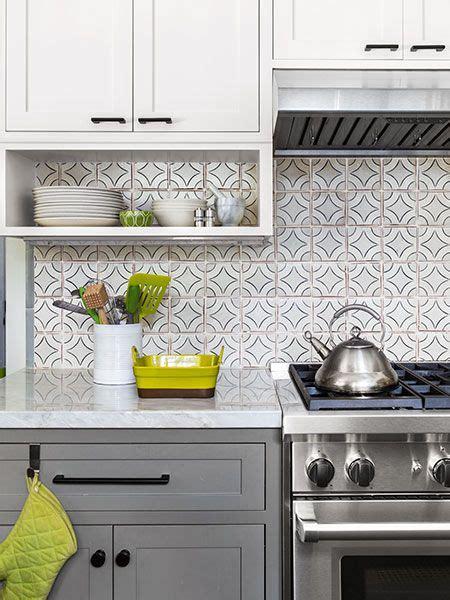 family kitchen   view tile design diy kitchen cabinet remodel kitchen wall tiles