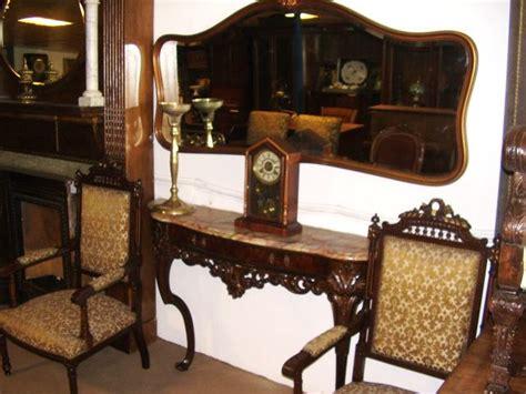 muebles comedor usados venta