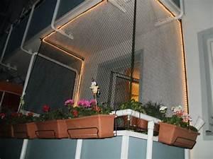 Katzensicherungsnetz fur balkon oder terrasse frag mutti for Feuerstelle garten mit balkon absturzsicherung katzen
