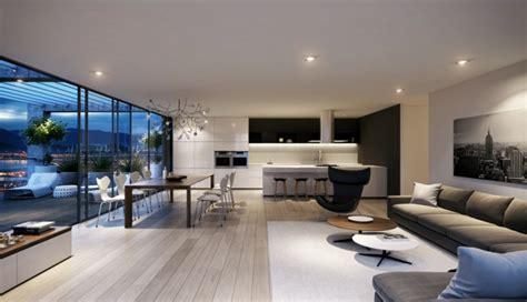 kche luxus 95 einbauleuchten wohnzimmer bilder 18w led deckenle deckenleuchte einbauleuchte