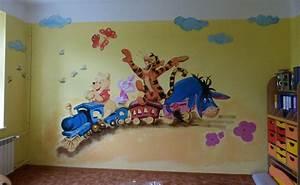 Motive Für Babyzimmer : kleinanzeigen malen zeichnen ~ Michelbontemps.com Haus und Dekorationen