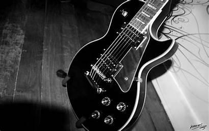 Guitar Acoustic Wallpapers Yamaha Guitars Amazing Electric