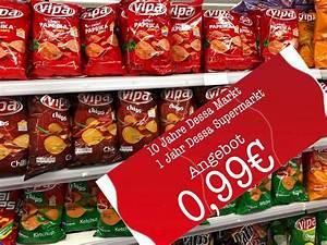Offener Sonntag Essen : dessa markt startseite facebook ~ Orissabook.com Haus und Dekorationen