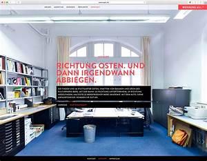 Cityroller Gmbh Stuttgart : im osten was neues werbung etc online minister von hammerstein markenkommunikation ~ Eleganceandgraceweddings.com Haus und Dekorationen