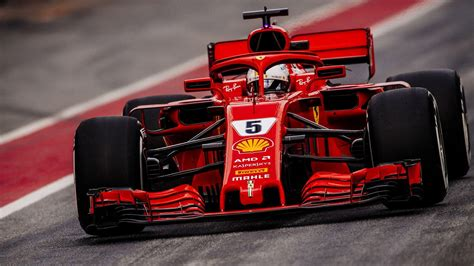Get updates on the latest formula 1 action and find articles, videos, commentary and analysis in one place. Ferrari Formula 1 Wallpapers - Top Free Ferrari Formula 1 Backgrounds - WallpaperAccess