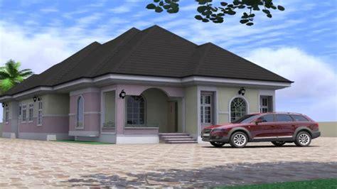 top beautiful house designs nigeria jiji blog house plans