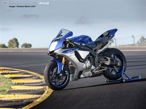 Yamaha R1m Backgrounds by Free Yamaha Yzf R1m Wallpaper For Iphone At Cool 187 Monodomo