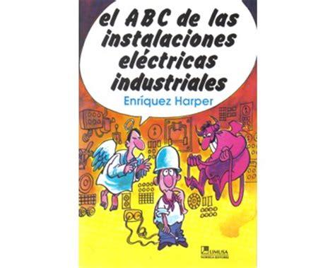 guia practica para calculo de instalaciones electricas pdf filecloudzee