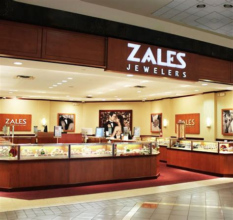 zales jewelers     promo code coupon
