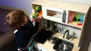table pour cuisine ikea cuisine ikea pour enfant