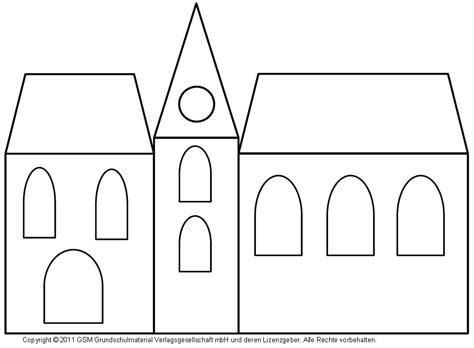 Fensterbilder Weihnachten Vorlagen Häuser by Fensterbild H 228 User Mit Transparentpapier 4