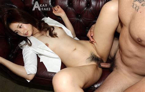 Kim Tae Hee Nude Fake Kfapfakes