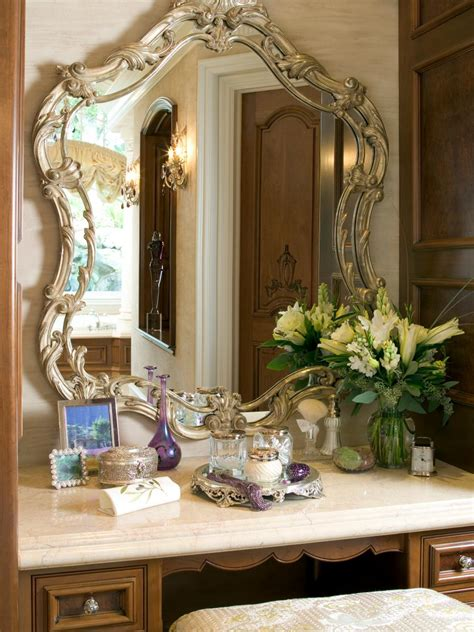 bathroom vanity decorating ideas bathroom makeup vanity ideas acehighwine com