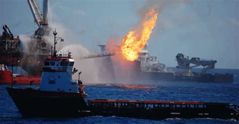 deepwater horizon highlights  risks  outsourcing