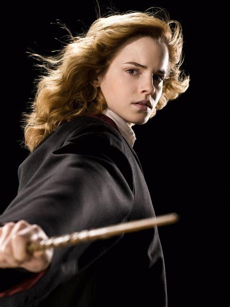 hermione v i p addict oracle photo 34079159 fanpop