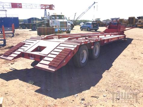 Boat Trailer Vin Check by Trailer Vin Number Location Aztec Boat Trailer Id Number