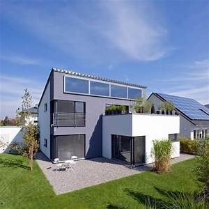 Anbau Haus Modul : modernes pultdach haus h user pinterest haus haus und farben ~ Sanjose-hotels-ca.com Haus und Dekorationen