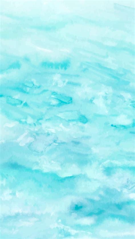 wow  background warna biru pastel gambar kitan