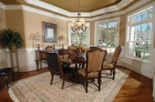 decorating ideas for dining rooms more decorating dining room ideas design bookmark 5618