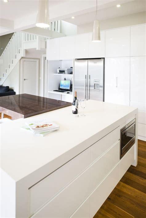stunning modern kitchen pictures  design ideas smith