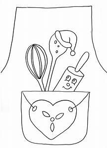Gemüse Bilder Zum Ausdrucken : ausmalbild geschenk carsmalvorlage store ~ A.2002-acura-tl-radio.info Haus und Dekorationen