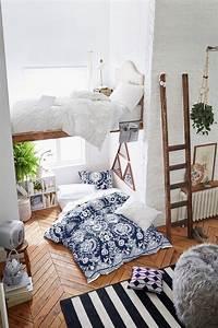 45, Cool, Dorm, Room, D, U00e9cor, Ideas, You, U2019ll, Like