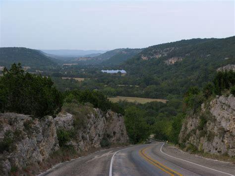 stunning   prove texas    state