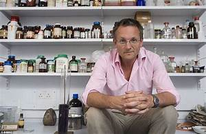 1000+ ideas about Michael Mosley on Pinterest   Blood ...