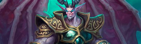 Top Decks Hearthstone Kft by Hearthstone Top Decks The Best Hearthstone Decks On The Net