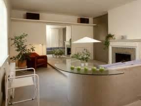 floor and decor ta interior design hd wallpapers hd wallpaper