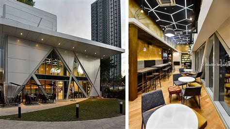 McDonald?s Opens Its First Standalone McCafe in BGC   RL