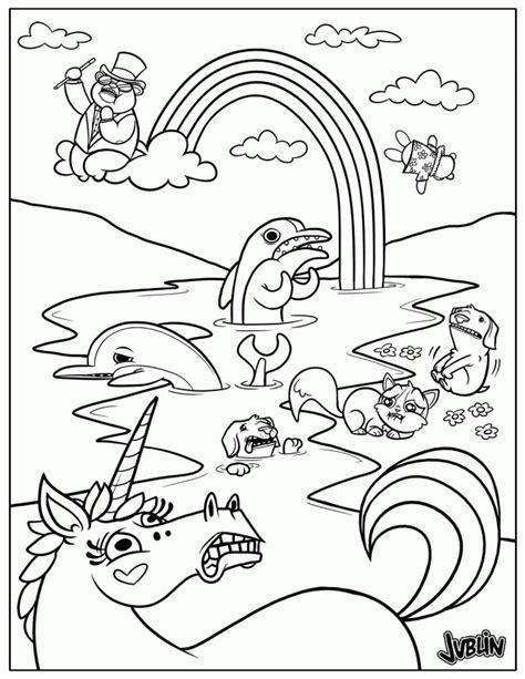 Salvador Dali Coloring Pages - Eskayalitim