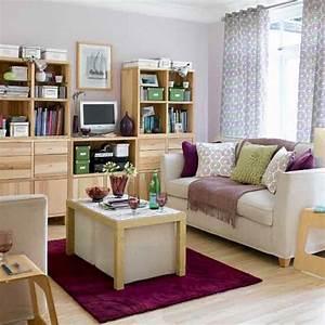 Home, Interior, Design, Ideas, For, Small, Areas
