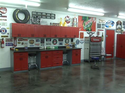 used garage cabinets for sale gladiator garage cabinets farmhouse design and furniture
