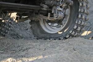 Pression Des Pneus : pression des pneus en trial ~ Medecine-chirurgie-esthetiques.com Avis de Voitures