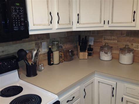 incredible kitchen backsplash ideas  arent tile hometalk