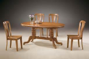 sears furniture kitchen tables dining living room dining table in living room dining table and chairs