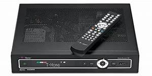 Entertain 2 Receiver : neue miet preise telekom media receiver mr100 mr300 mr301 ~ Eleganceandgraceweddings.com Haus und Dekorationen