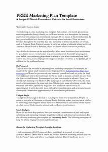 marketing proposal template lisamaurodesign With proposal for marketing services template