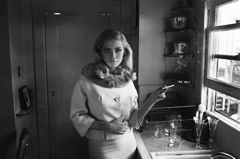 wallpaper women portrait blonde glasses smoking