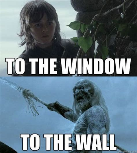 To The Window To The Wall Meme - to the window to the wall funny pictures quotes memes jokes
