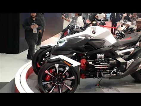 Pcx 2018 Vale A Pena by Honda Biz 2018 No Sal 195 O Duas Rodas 2017 Moto Br