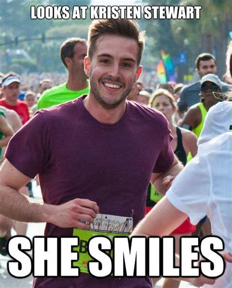 Ridiculously Photogenic Guy Meme - the 10 best memes of 2012 smosh