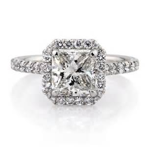 radiant cut engagement ring radiant cut engagement anniversary ring engagement rings review