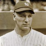 Lou Garage Disease by Yankee Legend Lou Gehrig S New Rochelle Family Home Is For