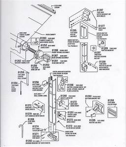 2cdaae Wiring Diagram For Awning