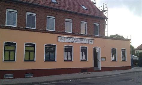 Billeder Af Burg  Udvalgte Billeder Af Burg, Sachsen