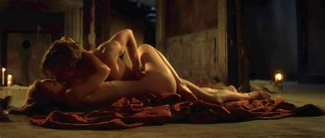 Rachel Mcadams Naked Sex Scene From The Notebook