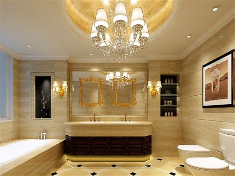 Luxe Modern Living Bathroom Accessories by 5 Reasons To Marble In Your Home