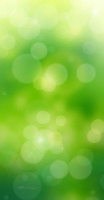 Fresh Backgorund by Fresh Green Background High Res Version Http Www Cg4tv